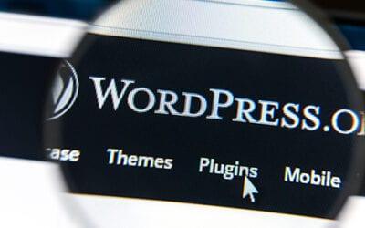 The Complete WordPress SEO Plugin Mastery