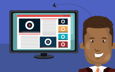 How to Reach Your Audience With Digital Advertising